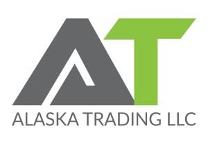 Alaska Trading
